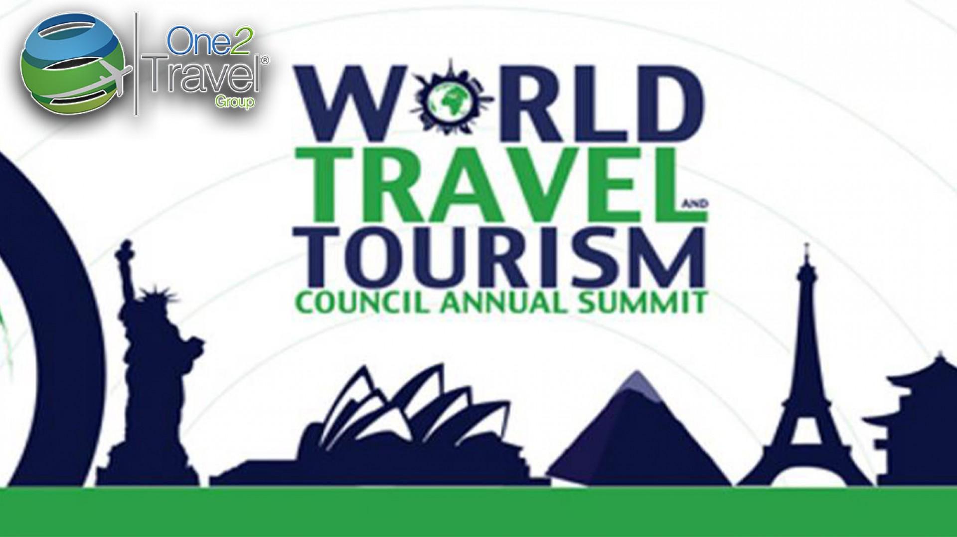 El WTTC lanzó el Sello de Seguridad Global