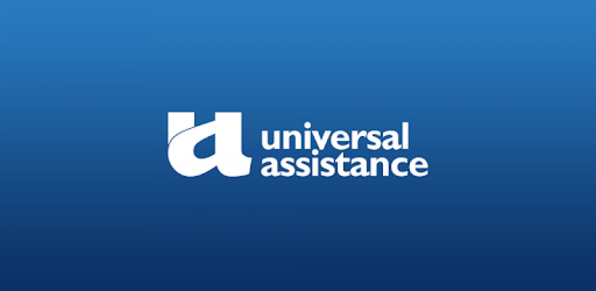 """UNI"" LA SUPER ASISTENTE VIRTUAL DE UNIVERSAL ASSISTANCE"