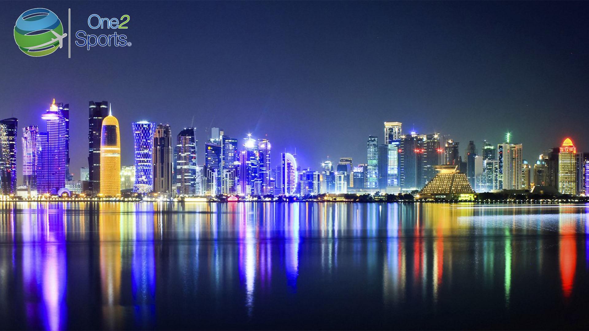 Qatar | 30 Datos que debes de saber