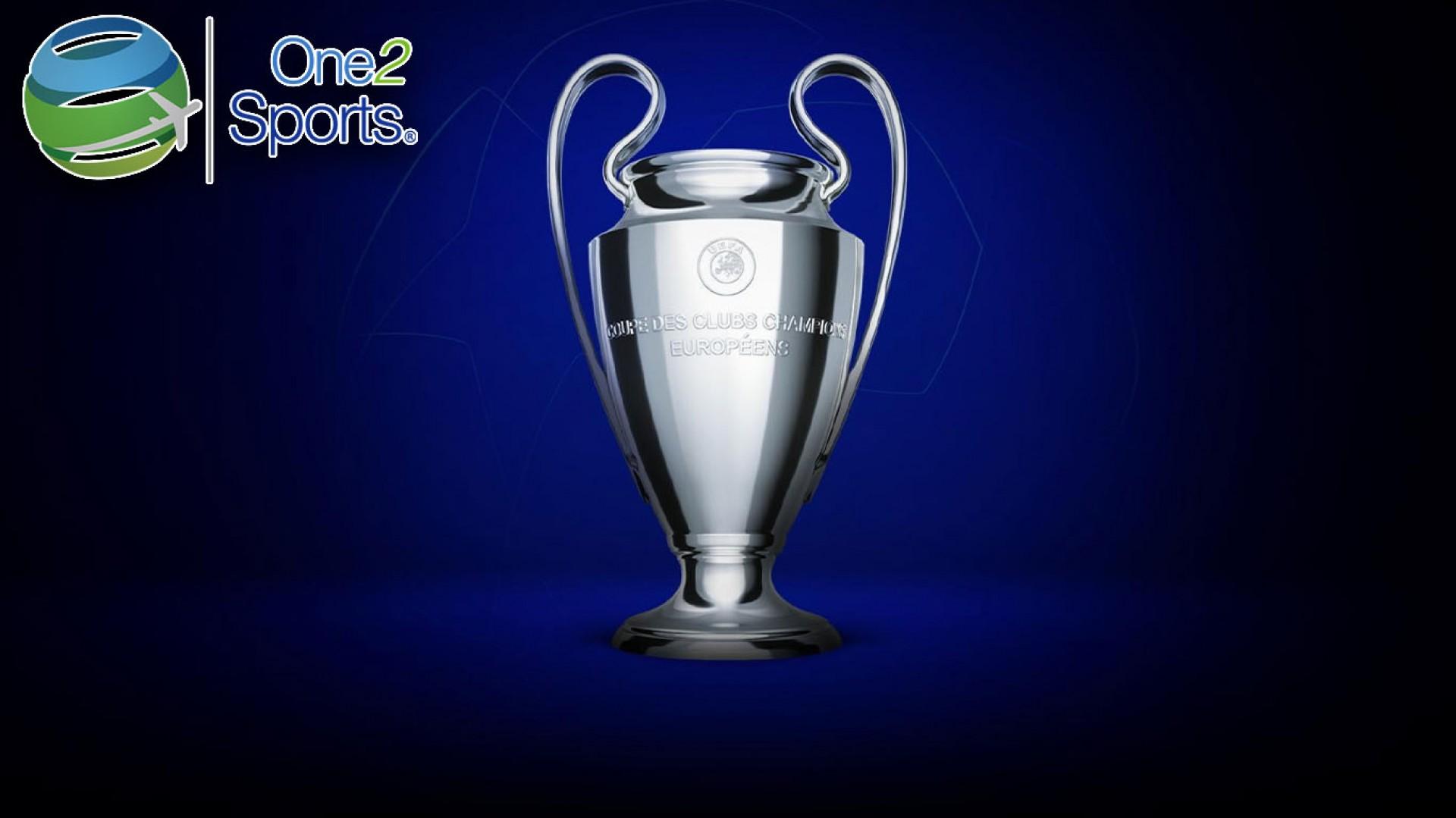 La Champions League se reanudará el 7 de agosto.