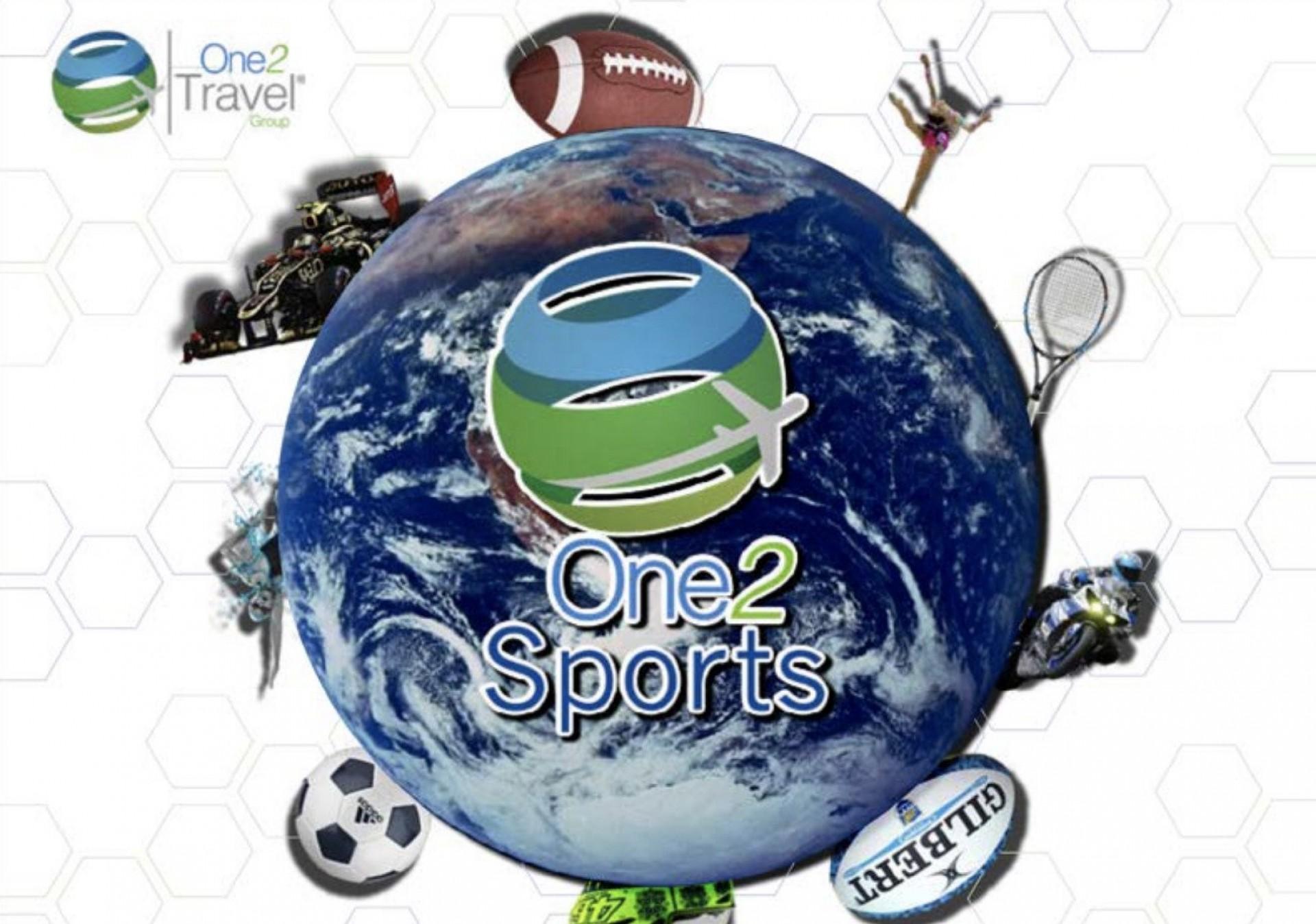 Seminario Web - Experiencias Deportivas y Como Venderlas. ¡Lo que Debes de Saber!