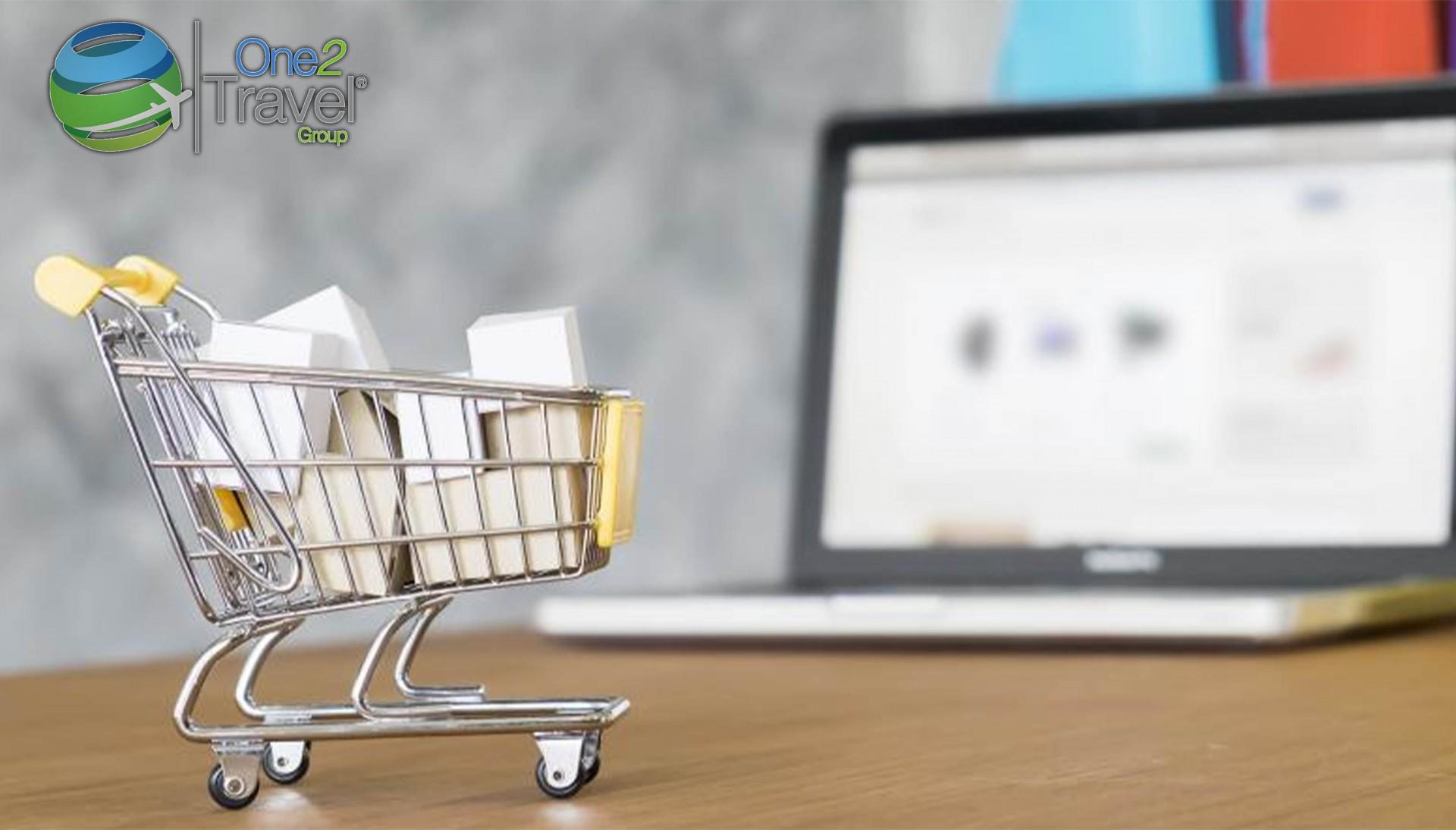 """""""Low Touch Economy"""": el futuro de los negocios"""