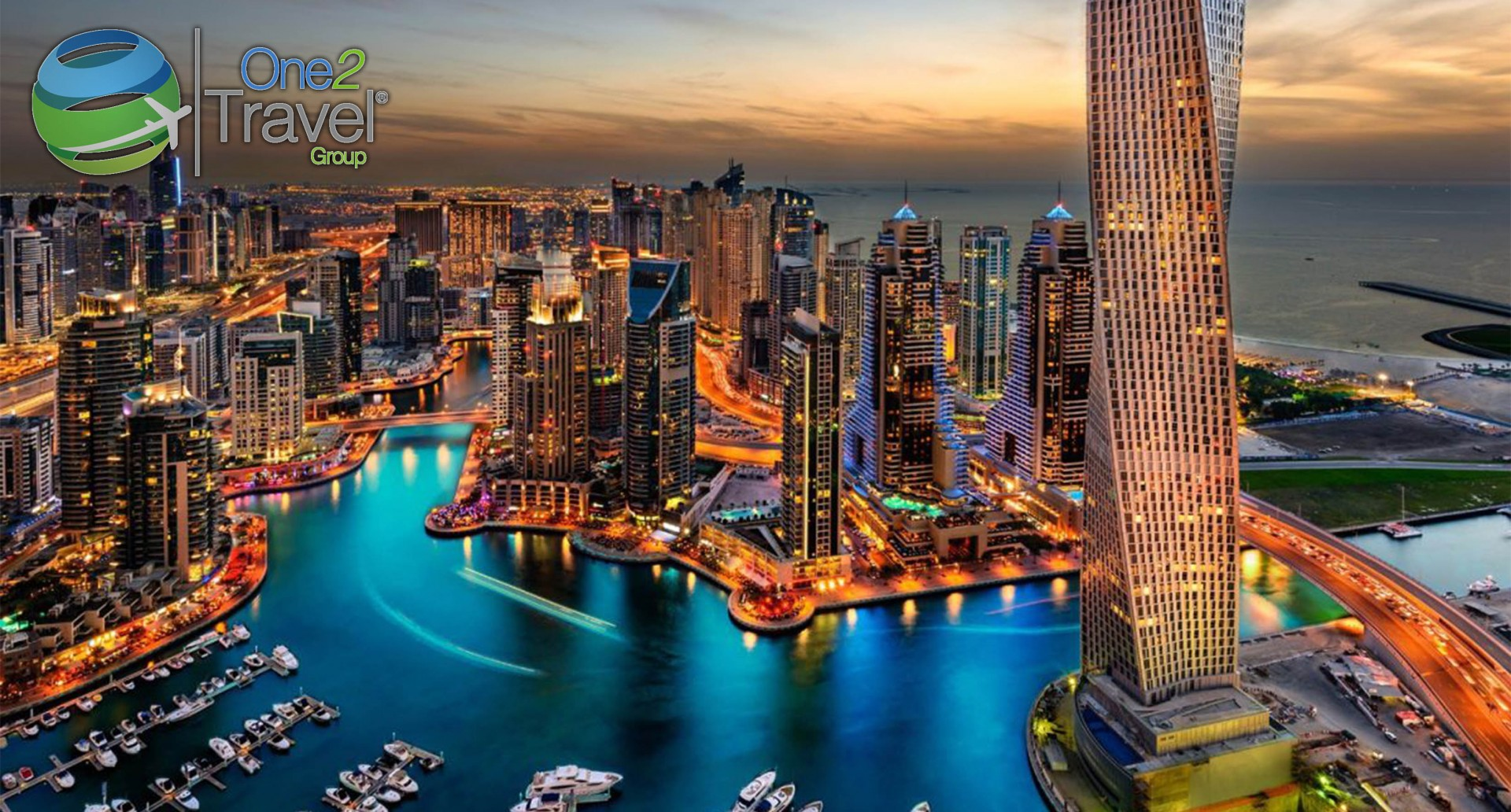 Directrices para Turistas que Viajan a Dubai