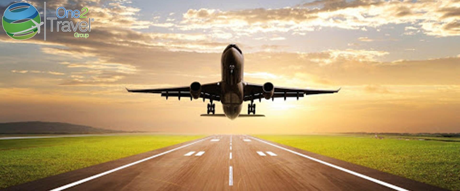 ¿Cuáles son los mejores aeropuertos del mundo? ¿Y por qué?