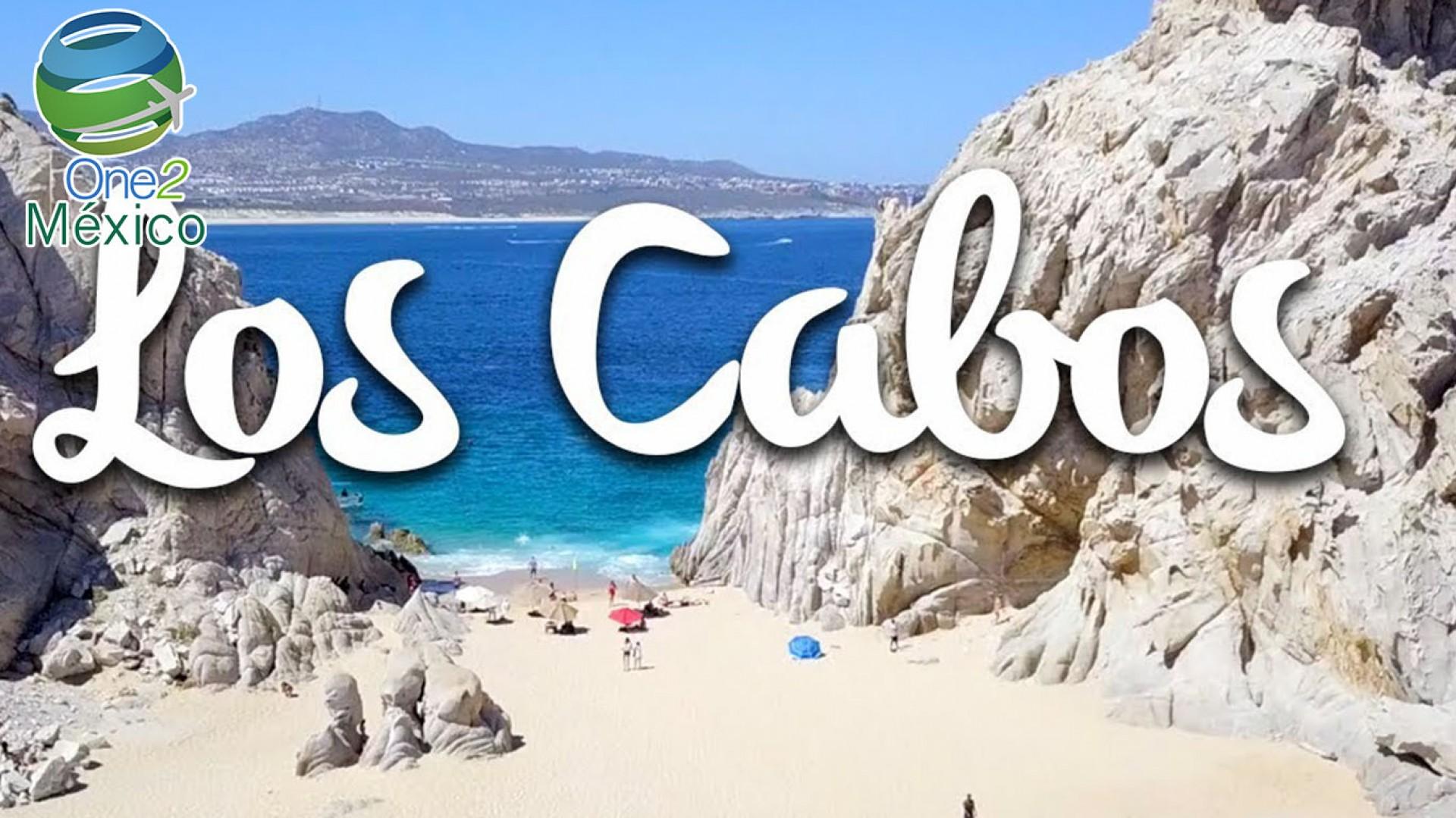 Los Cabos está listo para reactivar el turismo