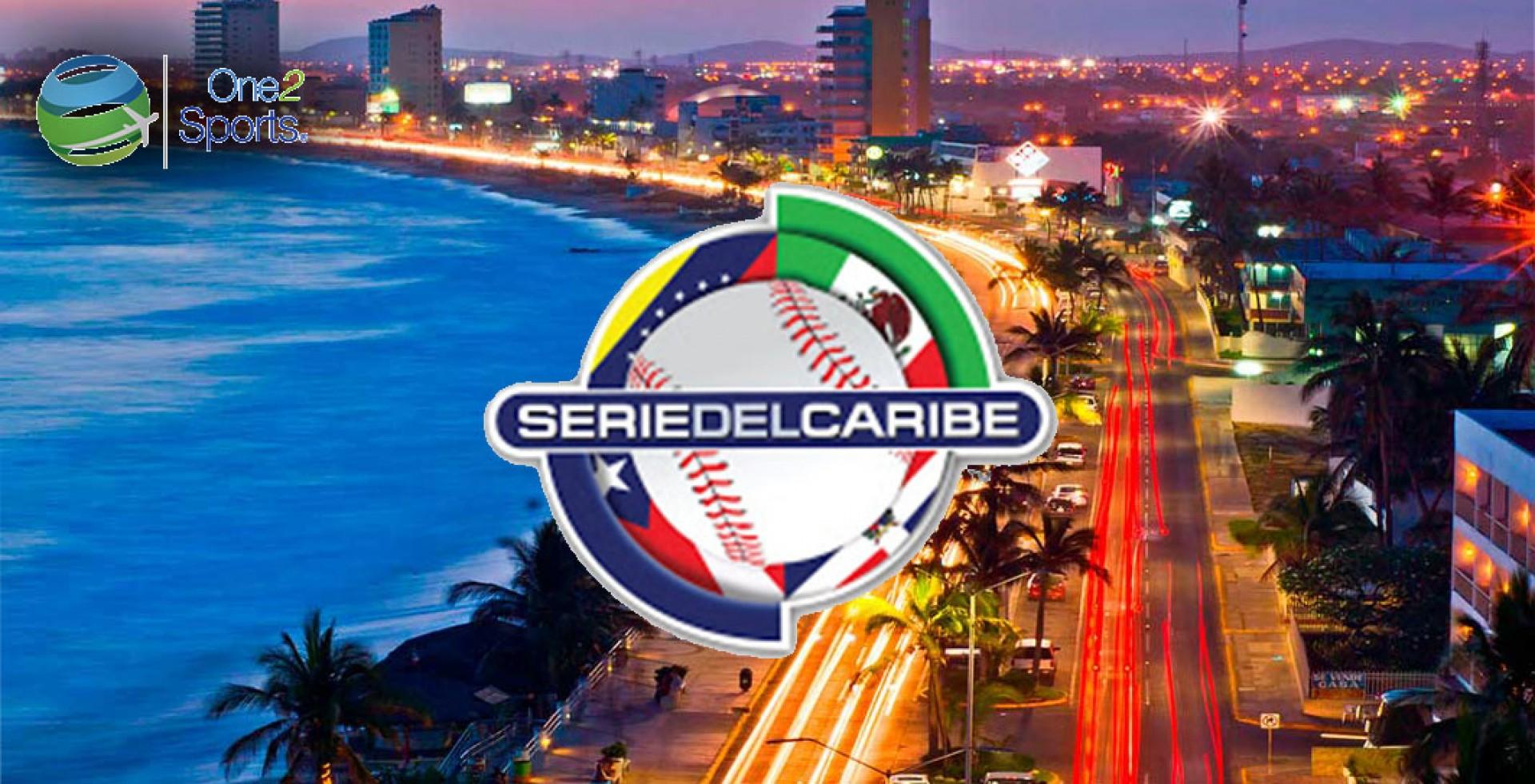 Serie del Caribe 2021