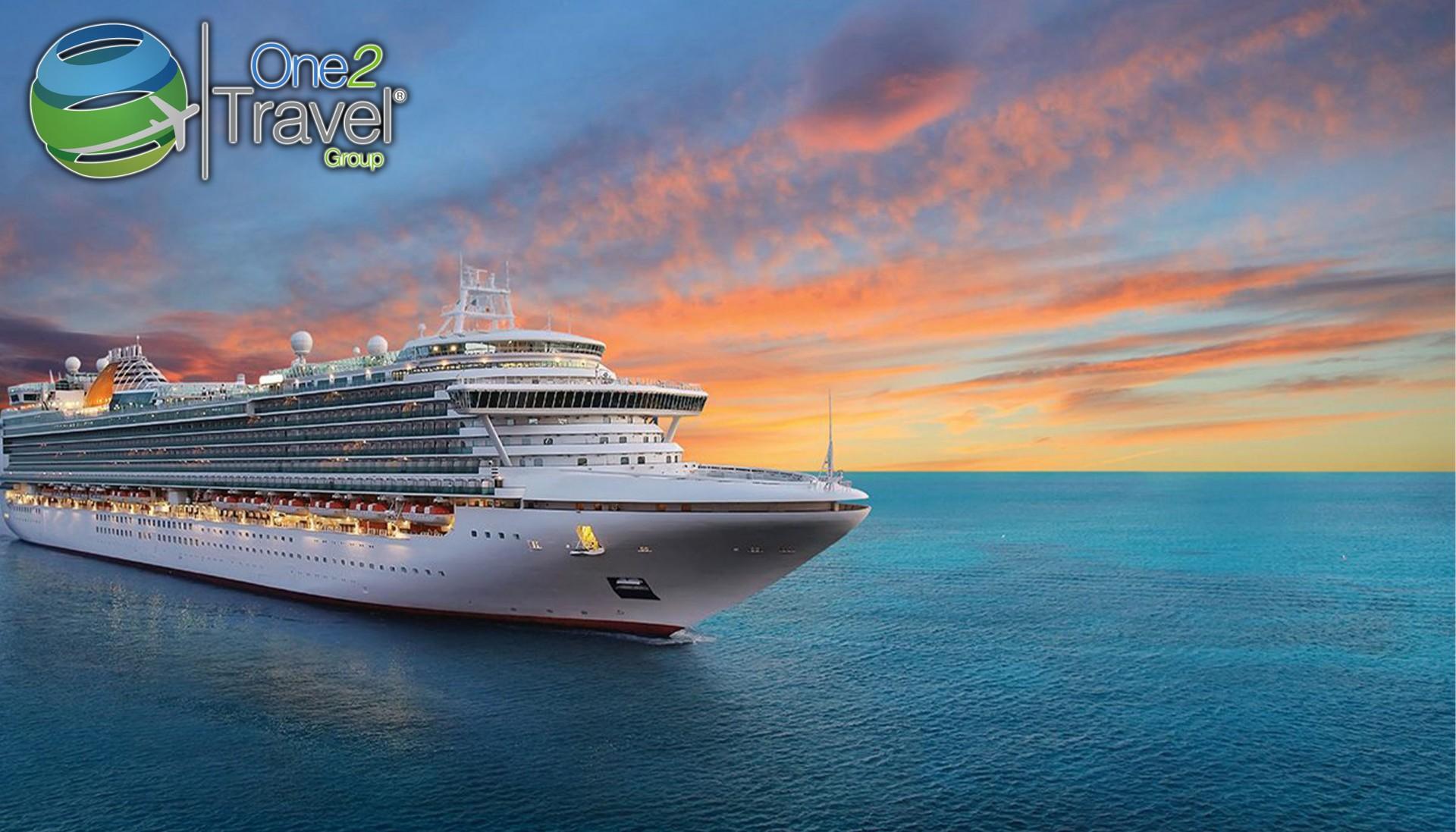 Creatividad y tecnología: la receta de los cruceros para volver al mar