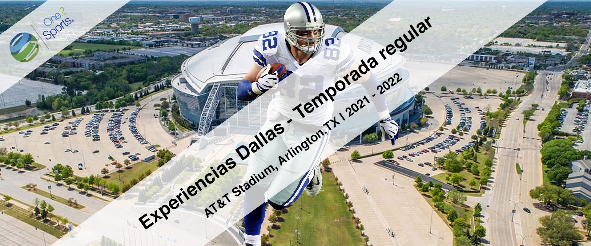 Calendario Dallas