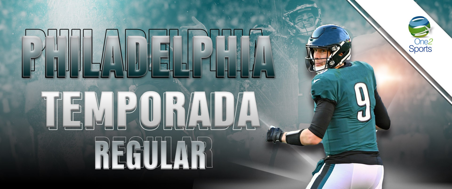 Calendario Philadelphia