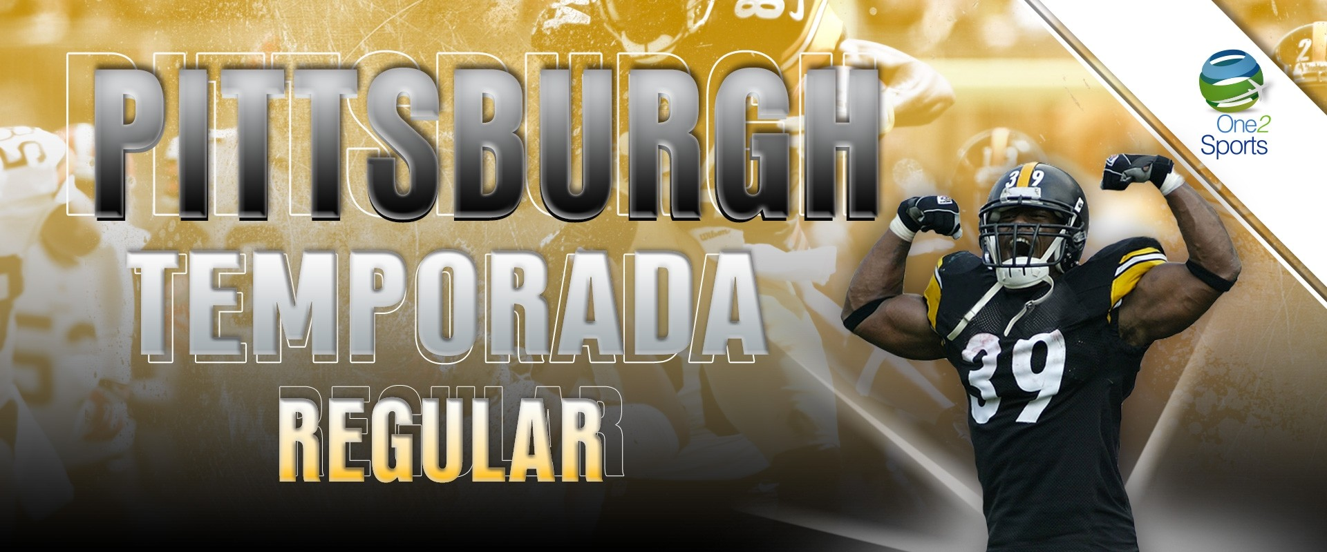 Calendario Pittsburgh