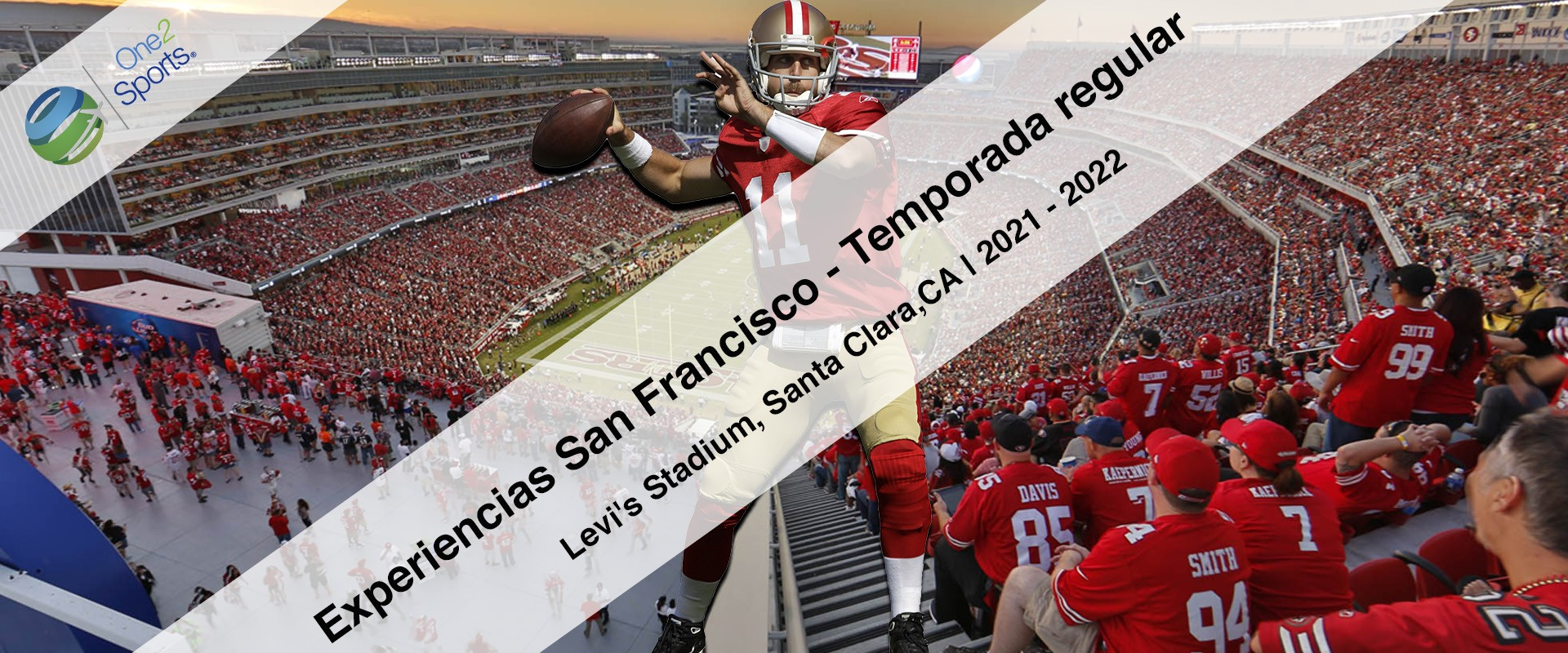 Calendario San Francisco