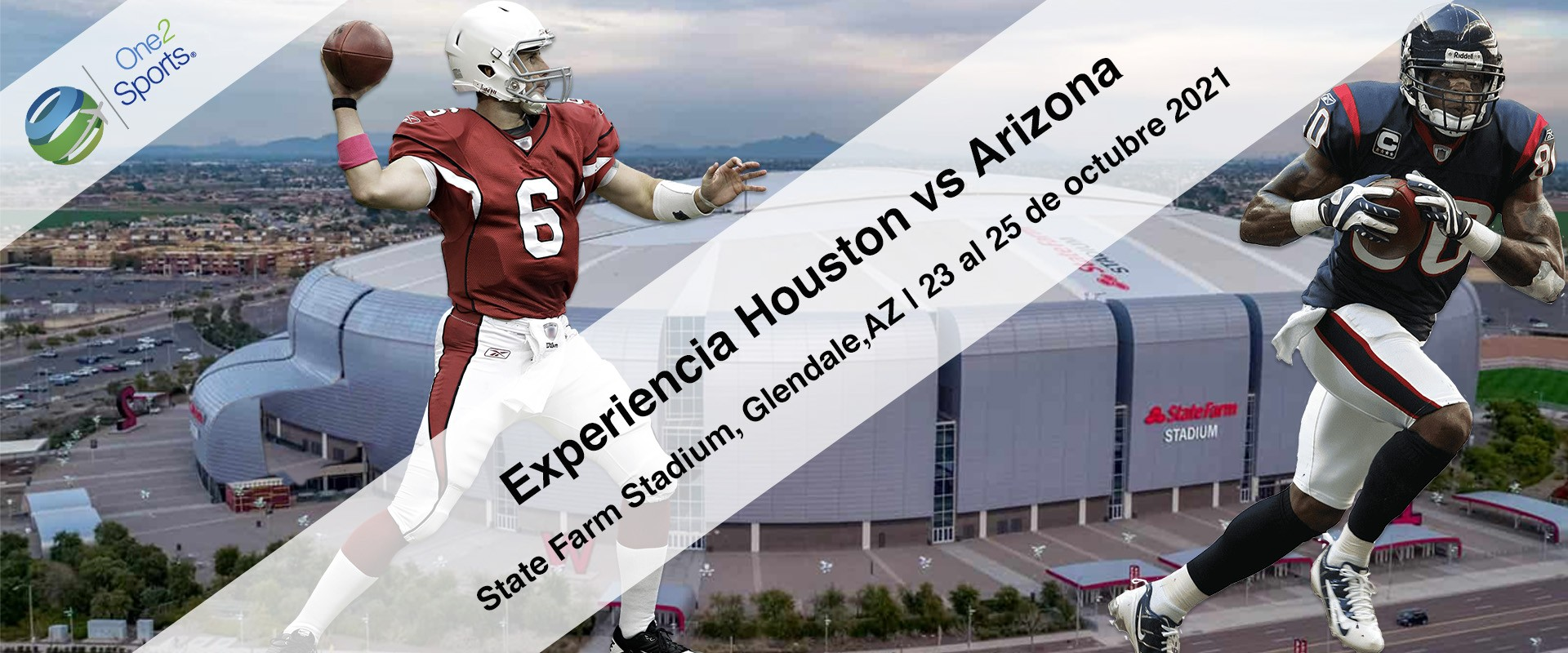 Arizona vs Houston
