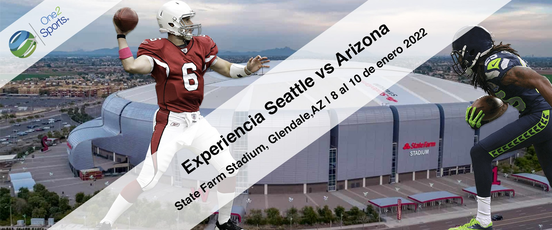Arizona vs Seattle
