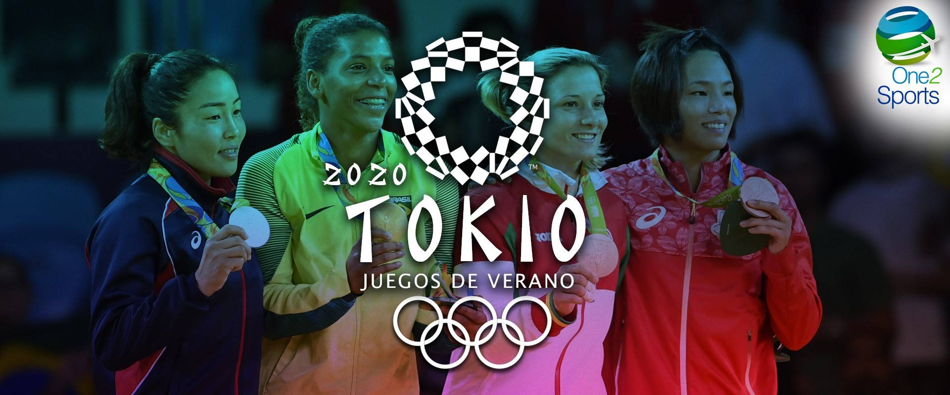 Juegos de verano, Tokio 2020