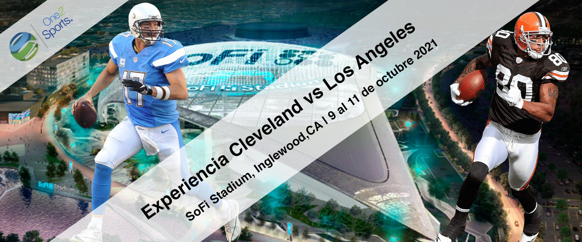 Los Angeles Chargers vs Cleveland