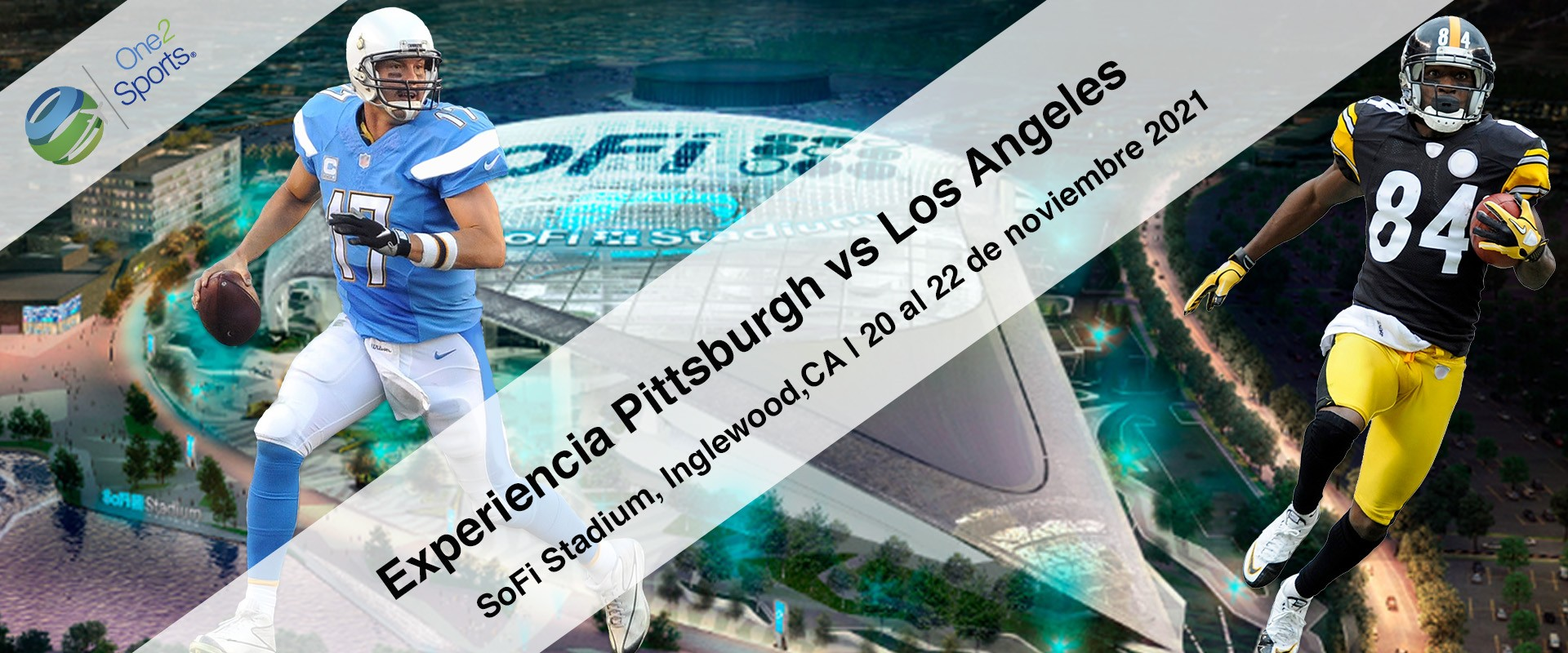 Los Angeles Chargers vs Pittsburgh