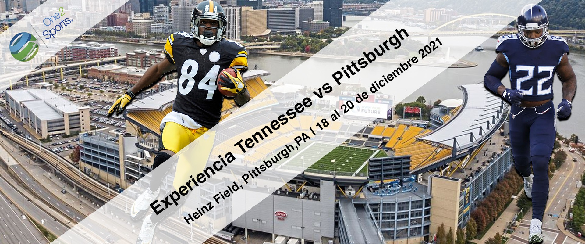Pittsburgh vs Las Vegas Tenessee